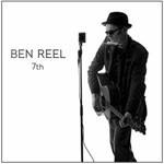 Album review: BEN REEL – 7th