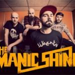 Album review: THE MANIC SHINE – Trial And Triumph