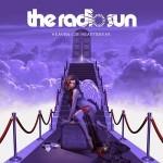 Album review: THE RADIO SUN – Heaven Or Heartbreak