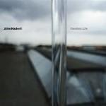 Album review: JOHN HACKETT – Another Life