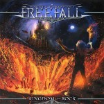 Album review: MAGNUS KARLSSON'S FREE FALL – Kingdom Of Rock