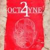 Album Review: 21OCTAYNE – 2.0