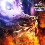 Album review: STRYPER – Fallen