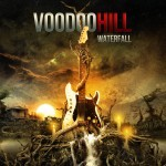 Album review: VOODOO HILL- Waterfall