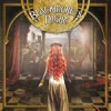 Album review: BLACKMORE'S NIGHT – All Our Yesterdays
