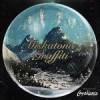 Album review: CASABLANCA –  Miskatonic Graffiti