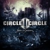 Album review: CIRCLE II CIRCLE – Reign Of Darkness