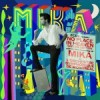 Album review: MIKA – No Place In Heaven
