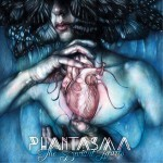 Album review: PHANTASMA – The Deviant Hearts