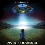 Album review: JEFF LYNNE'S ELO – Alone In The Universe