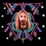 Album review: NIK TURNER – Space Fusion Odyssey