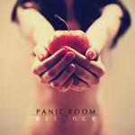 Album review: PANIC ROOM – Essence