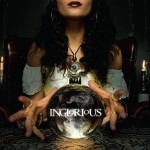 Album review: INGLORIOUS – Inglorious