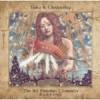 Album review: YUKA & CHRONOSHIP – The 3rd Planetary Chronicles