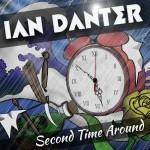 Album review: IAN DANTER – Second Time Around