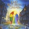 Album review: LAST AUTUMN'S DREAM – Paintings