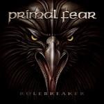 Album review: PRIMAL FEAR – Rulebreaker
