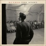 Album review: RUNRIG – The Story