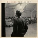 Album review: RUNRIG – The Story