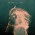 Album review: THE TEMPERANCE MOVEMENT – White Bear