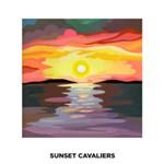 Album review: COLIN HARPER – Sunset Cavaliers