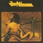 Album review: JAN AKKERMAN – Jan Akkerman (1977 reissue)