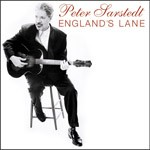 Album review: PETER SARSTEDT – England's Lane