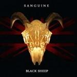 Album review: SANGUINE – Black Sheep