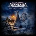 Album review: AVANTASIA – Ghostlights