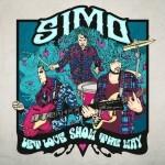 Album review: SIMO – Let Love Show The Way