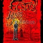 DVD review: THE ECSTASY OF WILKO JOHNSON