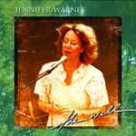 Album review: JENNIFER WARNES – The Well