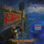 Album review: SAXON – Eagles And Dragons (9-vinyl box set)