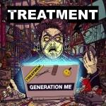 Album review: THE TREATMENT – Generation Me