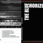 Album review: THE BLUE HORIZON – Volume1