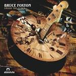 Album review: BRUCE FOXTON – Smash The Clock