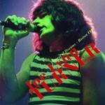 Album review: JOE LYNN TURNER – Street Of Dreams – Boston 1985