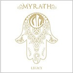 Album review: MYRATH – Legacy