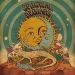 Album review: SPIRITUAL BEGGARS – Sunrise To Sundown