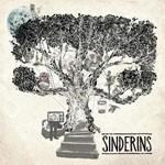 Album review: SINDERINS – s/t