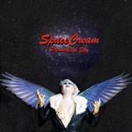 Album review: SPACE CREAM – Pterodactyl Sky