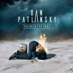 Album review: DAN PATLANSKY – Introvertigo
