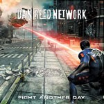 Album review: DAN REED NETWORK – Fight Another Day
