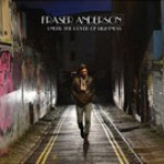 Album review: FRASER ANDERSON – Under The Cover Of Lightness