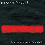 Album review: NERINA PALLOT – The Sound And The Fury