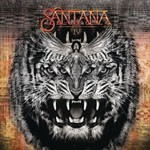 Album review: SANTANA – Santana IV