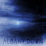 Album review: ALBANY DOWN – The Outer Reach