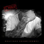 Album review: PJ FARLEY – Boutique Sound Frames