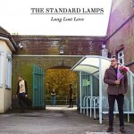 Album review: THE STANDARD LAMPS – Long Lost Love
