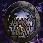 Album review: DIAMOND HEAD – s/t